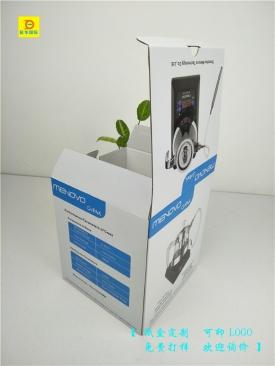 电水壶礼品盒