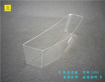 数据线胶盒