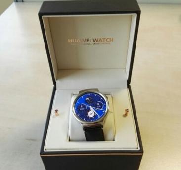 手表礼品盒定制