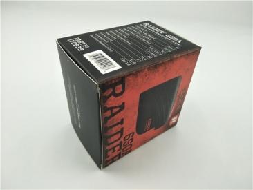 惠州测距仪(高尔夫 望远镜)包装