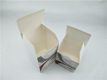 宝安充电宝包装盒