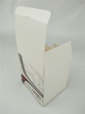惠州充电宝包装礼盒