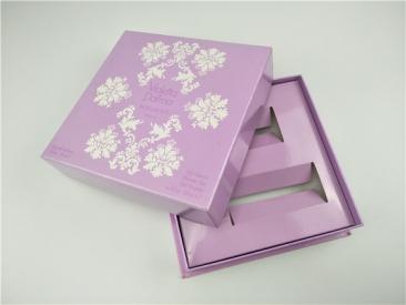 香水喷雾礼品盒