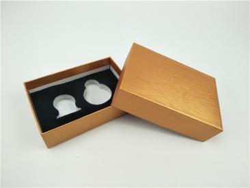 汽车手机支架包装盒
