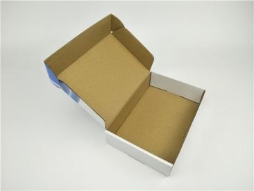 电子设备包装盒