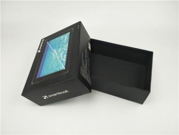 数码相机包装盒