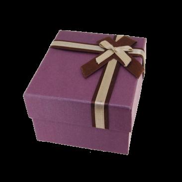 服装礼品盒