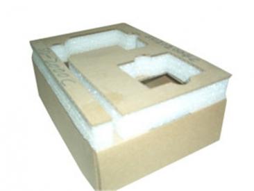 五层珍珠棉纸箱