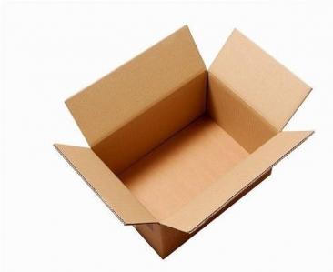三层加硬纸箱