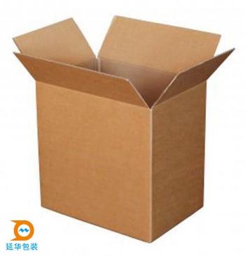 五层红酒纸箱