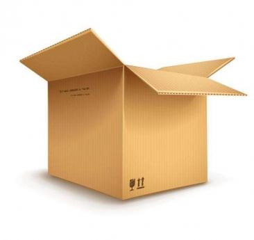 怀德纸箱厂
