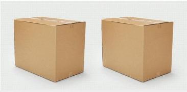 医疗设备包装