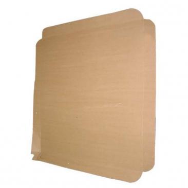 中山滑板纸