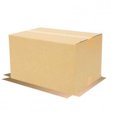 中山纸箱托板