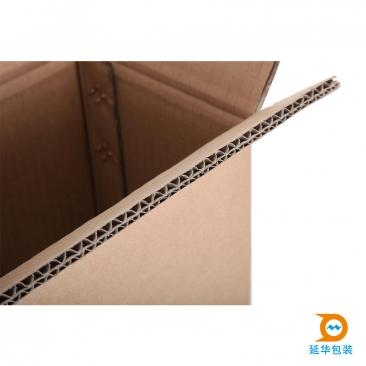 生产包装纸箱厂家