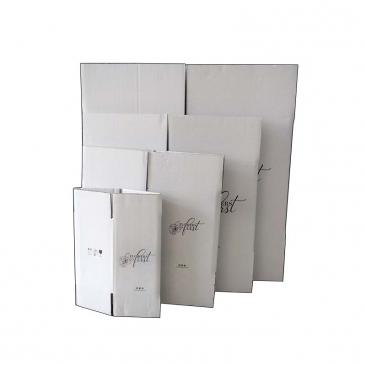 中山纸箱定制