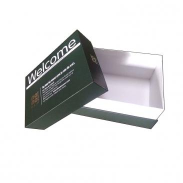 礼品盒生产供应商