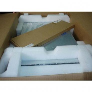 珍珠棉瓦楞纸箱