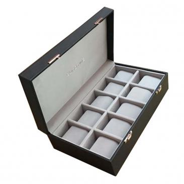 中山礼品盒