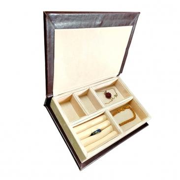 中山首饰木盒