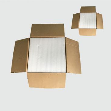 中山纸箱包装