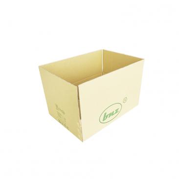 中山加强纸箱