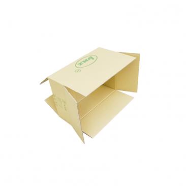 汽车配件纸箱