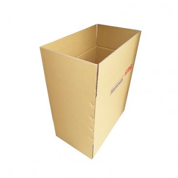 中山物流包装纸箱
